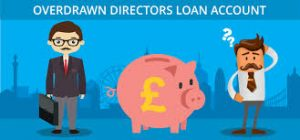 Overdrawn Directors Loan Accounts